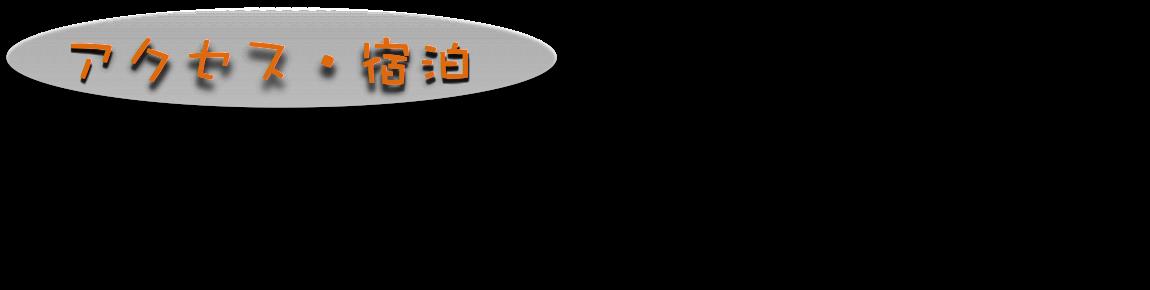 koyo3